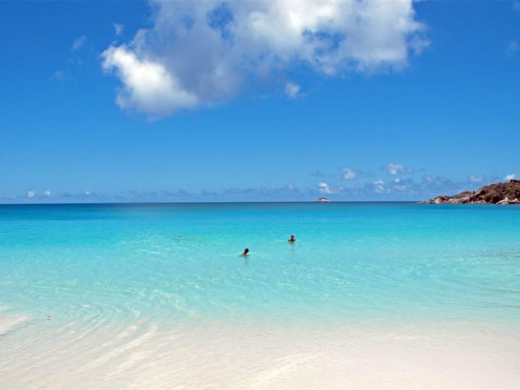 Best Beaches Of Mahe Seychelles Jardin Des Palmes Blog