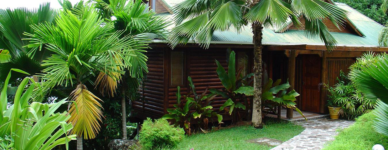Accommodation Main 2