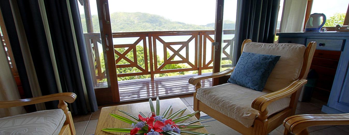 Accommodation Main 3